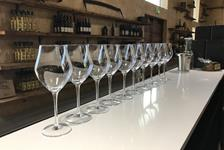 Cold Climate Wines Of Niagara Tour in Toronto ON