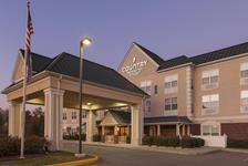 Country Inn & Suites by Radisson, Doswell (Kings Dominion), VA in Doswell VA