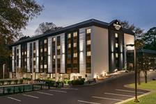 Country Inn & Suites Williamsburg East (Busch Gardens Area) in Williamsburg VA
