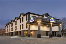 Days Inn - Toronto East Lakeview in Toronto ON