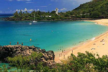 Discover the North Shore in Honolulu HI