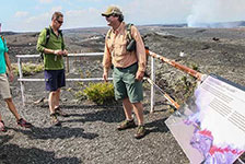 Discover Volcano Country in Hilo HI