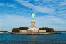 Early Access Statue of Liberty Tour with Ellis Island in New York NY
