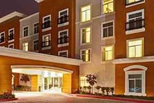 Embassy Suites by Hilton Valencia - Downtown in Valencia CA