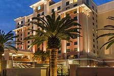 Embassy Suites Orlando - Lake Buena Vista South in Kissimmee FL