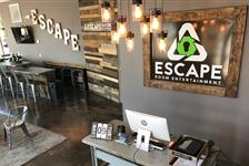 Escape Room in Orlando FL