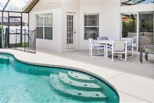 Florint Vacations in Championgate  FL