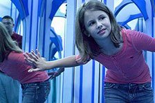 Hannah's Maze of Mirrors Branson in Branson MO
