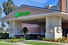 Holiday Inn Hotel & Suites Anaheim in Anaheim CA