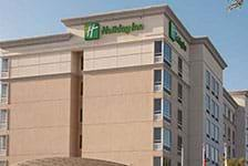 Holiday Inn Winter Haven Logo