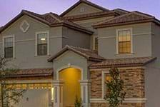 Homes4uu in Kissimmee FL