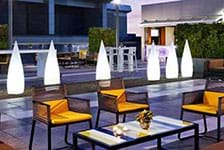 JW Marriott Los Angeles L.A. LIVE in Los Angeles CA
