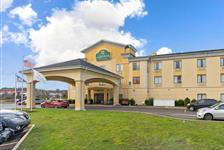 La Quinta Inn & Suites Richmond - Kings Dominion in Doswell VA
