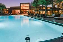 Magic Village Resort in Kissimmee FL