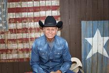 Neal McCoy in Branson MO