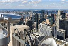 New York City Multi-Attraction Explorer Pass® in New York NY
