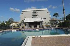 Palazzo Lakeside Hotel, An Ascend Hotel Collection Member in Kissimmee, Florida