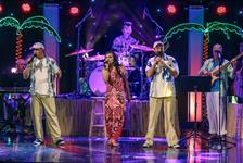 Parrotville Jimmy Buffett Tribute Show in Branson, Missouri