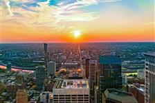 One Liberty Observation Deck - Philly From The Top in Philadelphia, Pennsylvania