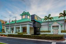 Quality Inn & Suites Cocoa Beach  in Cocoa Beach FL