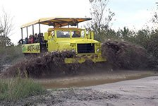 Revolution Off Road - Myakka Adventure (Fri, Sat, Sun)  in Clermont FL