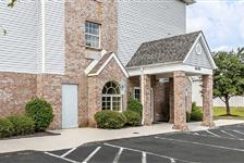 Rodeway Inn & Suites- Shallotte in Shallotte NC