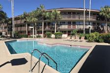 Sulaf Hotel LBV South  in Kissimmee , Florida