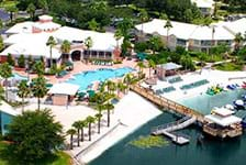 Summer Bay Orlando by Exploria Resorts  in Clermont FL
