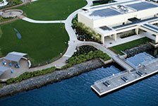 Pearl Harbor Visitor Center Tours in Honolulu HI