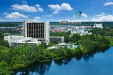 Wyndham Lake Buena Vista Disney Springs® Resort Area in Lake Buena Vista, Florida