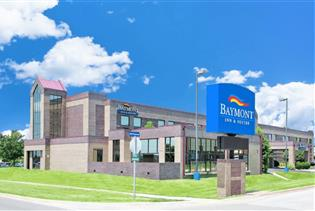 Baymont by Wyndham Springfield South Hwy 65 in Springfield, Missouri