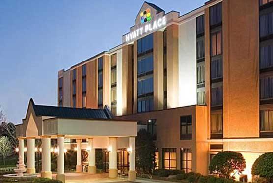 myrtle beach hotels oceanfront hotels resorts condos. Black Bedroom Furniture Sets. Home Design Ideas