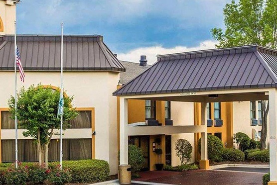 gatlinburg hotels lodging reserve gatlinburg. Black Bedroom Furniture Sets. Home Design Ideas