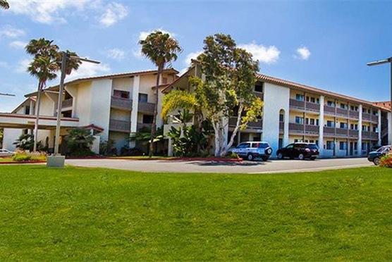 $57+ Hotels Near Legoland in Carlsbad CA - Hotel Planner
