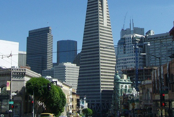 Super Saver by Day Tour - City Tour & Redwoods Visit in San Fransisco CA