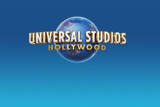 Universal Studios Hollywood® in Universal City CA