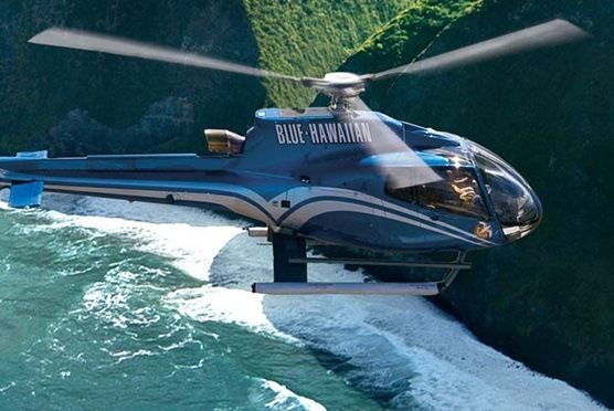 Hawaii Tours Amp Activities  Discounts On Hawaii Attractions