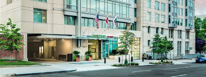 Washington DC Hotels – Hotel Deals in Washington DC