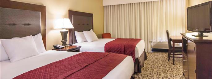 Branson Hotels Amp Lodging Branson Cabins Condos Resorts