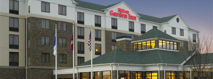 Atlanta hotels hotel deals near atlanta ga tripster - Hilton garden inn lithia springs ...