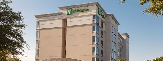 Holiday Inn Winter Haven in Winter Haven FL
