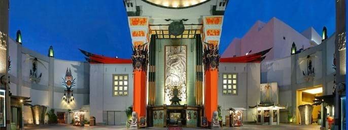 Hollywood Multi-Attraction Explorer Pass® in Hollywood CA
