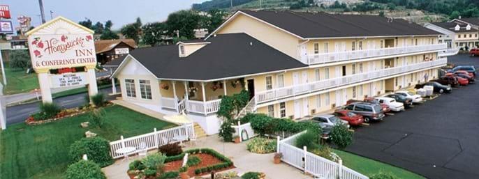 Branson Convention Center Online Branson Reservations