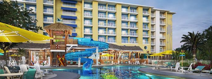 Gatlinburg Tn Hotels >> Gatlinburg Hotels Lodging Condos Resorts Hotels Tripster