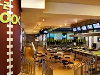 Sports Bar - Bally's Las Vegas in Las Vegas, Nevada