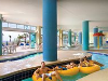 Indoor Pool -Bay View Resort in Myrtle Beach, South Carolina