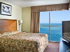 Guestroom -Bay View Resort in Myrtle Beach, South Carolina