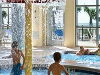 Childrens Pool -Bay View Resort in Myrtle Beach, South Carolina