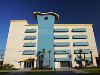 Parking -Bay View Resort in Myrtle Beach, South Carolina