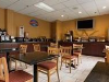 Breakfast Area - Baymont Inn & Suites Asheville/Biltmore in Asheville, North Carolina